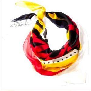 Phillip Lim scarf